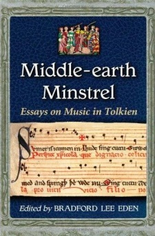 Middle-earth Minstrel.jpg