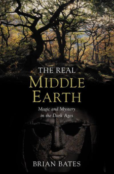 The Real Middle-earth.png