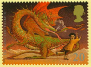 The Hobbit (stamp).png