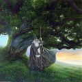 John Howe - Gandalf the Grey 01.jpg