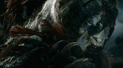 The Hobbit - The Battle of the Five Armies - Keeper of the Dungeons.jpg