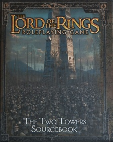 The Two Towers Sourcebook.jpg