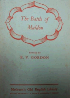 The Battle of Maldon.png