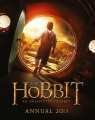 The Hobbit - An Unexpected Journey - Annual 2013.jpg