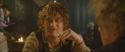 The Lord of the Rings - The Fellowship of the Ring - Ted Sandyman.png