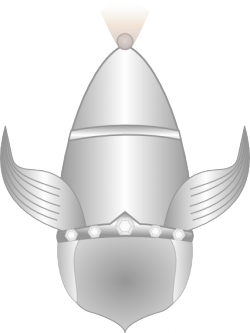 Crown of gondor.png