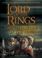 The Fellowship of the Ring Visual Companion.png