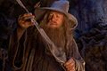 The Hobbit - An Unexpected Journey - Gandalf finds Glamdring.jpg