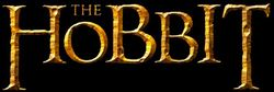 The Hobbit (film series) - logo.jpg