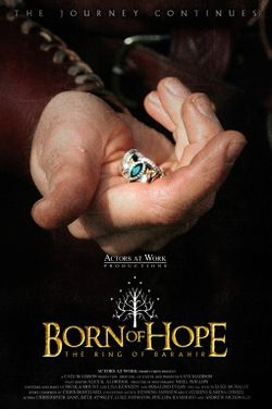 Born of Hope - poster.jpg
