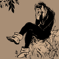 Juliana Pinho - Mourning - Feanor.png