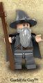 Lego - Gandalf the Grey mini figure.png