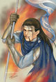 Anna Lee - Fingon.jpg