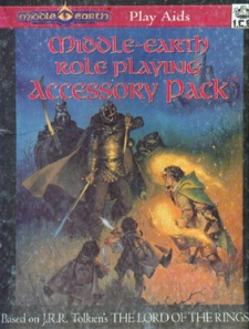 Middle-earth Role Playing Accessory Pack.jpg