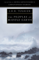 The Peoples of Middle-earth (HC2002).png