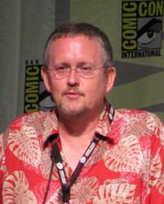 Orson Scott Card.jpg