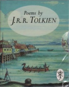 Poems by J.R.R. Tolkien - Slipcase.jpg