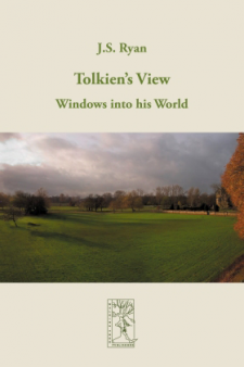 Tolkiens View Windows into his World.png