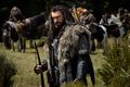 The Hobbit - An Unexpected Journey - Thorin 1.jpg