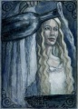 Soni Alcorn-Hender - The Mirror of Galadriel.jpg