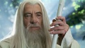 The Lord of the Rings - The Motion Picture Trilogy - Gandalf the White.jpg