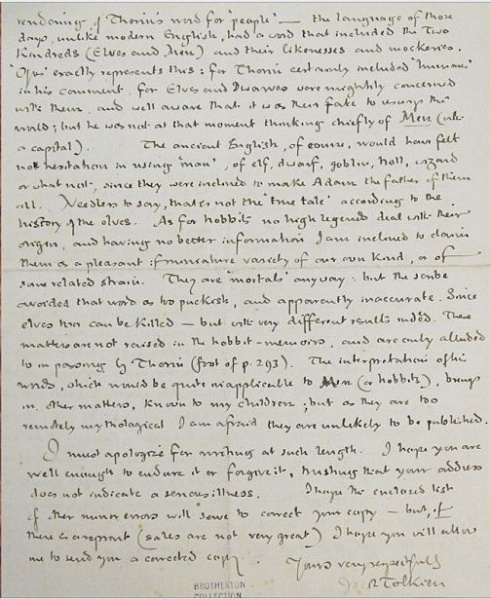 File:Arthur Ransome 15 December 1937 (2).jpg