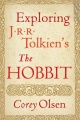 Exploring J.R.R. Tolkien's The Hobbit.jpg