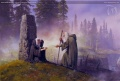 Ted Nasmith - Húrin Finds Morwen.jpg