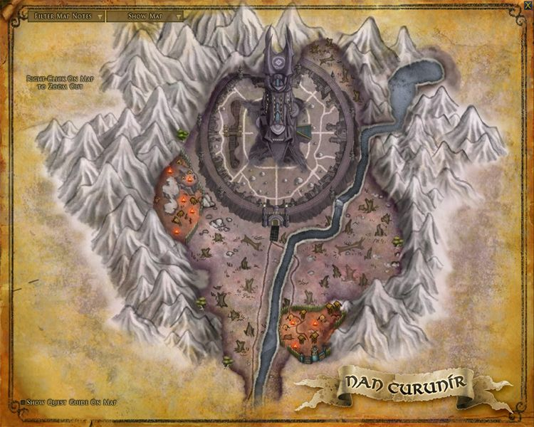 File:The Lord of the Rings Online - Nan Curunir map.jpg