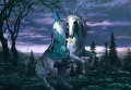 Ted Nasmith - Gandalf and Shadowfax.jpg