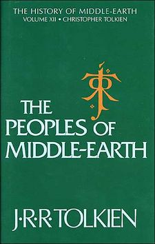 The Peoples of Middle-earth.jpg