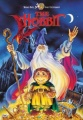 The Hobbit (1977 film) - Cover.jpg