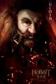 The Hobbit - An Unexpected Journey - Glóin poster.jpg