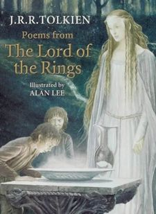 Poems from The Lord of the Rings.jpg