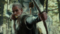 The Lord of the Rings - The Fellowship of the Ring - Legolas at Amon Hen.jpg