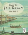 Poems by J.R.R. Tolkien - Volume I.jpg