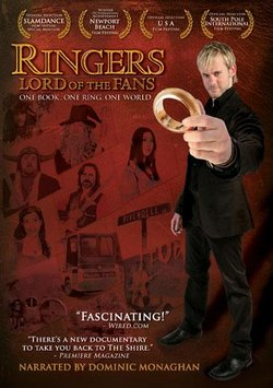 Ringers Lord of the Fans DVD (cover).jpg