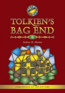 Tolkien's Bag-End.jpg