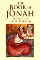 The Book of Jonah.jpg