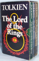 The Lord of the Rings Unwin paperbacks boxed set 1976.png