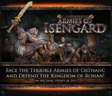 The Lord of the Rings Online - Update 5 Armies of Isengard.png