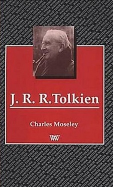 J.R.R. Tolkien - Writers and Their Work.jpg