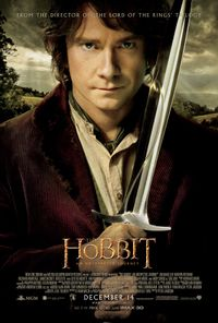 The Hobbit  A Unit Study   Research report  Student centered     A Tolkienist s Perspective   WordPress com