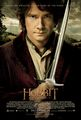 The Hobbit - An Unexpected Journey - poster 3.jpg