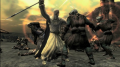 The Lord of the Rings- Conquest -Gandalf fighting Orcs.png