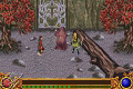 The Lord of the Rings- The Two Towers GBA - Gandalf, Frodo and Legolas.png