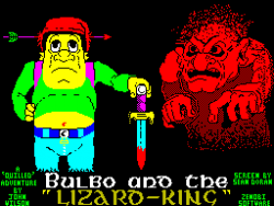 Bulbo-Lizard King-1-.png