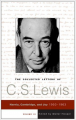 The Collected Letters of C.S. Lewis III.png