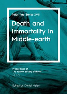 Death and Immortality in Middle-earth.jpg