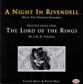 A Night in Rivendell.jpg